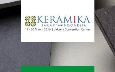 KERAMIKA 2016